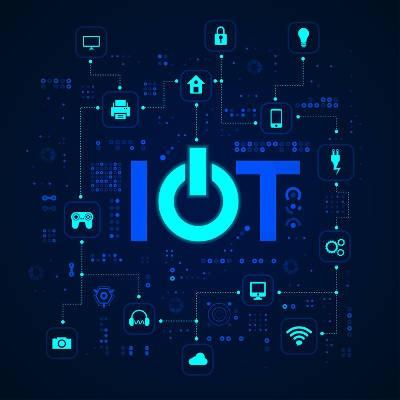 Protecting Your Business by Understanding IoT Security