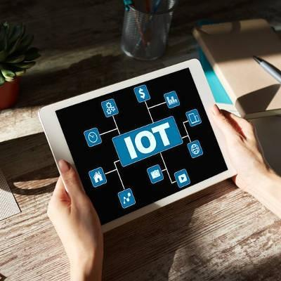 Be Mindful of All the Internet of Things Devices on Your Network