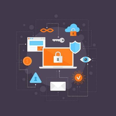 Enterprise Security for the Small and Medium-Sized Business