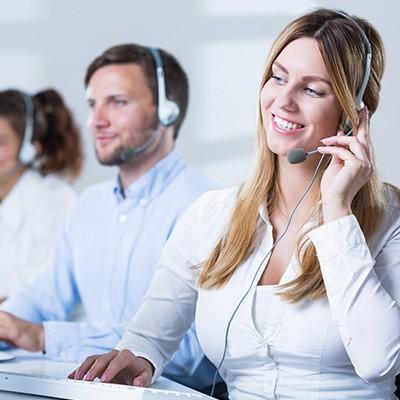 You May Be Surprised What You Are Missing Without a Help Desk