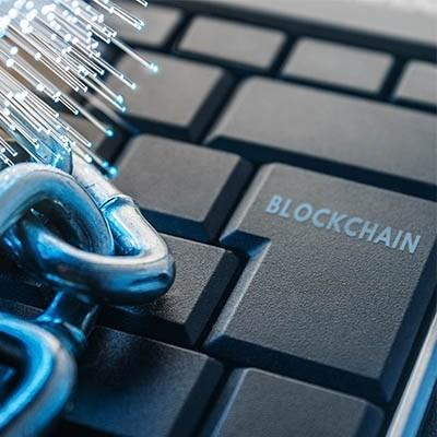 Your Business Could Benefit from Blockchain